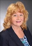 Betsy Crozier, WEICHERT, Realtors - Platinum Service