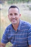 Justin Keogh, Windermere Coeur d'Alene Realty, Inc.