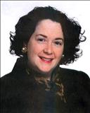 Jeanne Lettiere