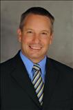 Michael Feicco