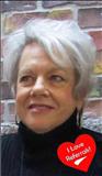 Martha Bradford, Keller Williams Cenla Partners