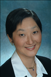 Anni Chu, Coldwell Banker Residential Brokerage