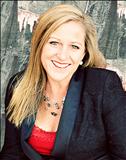 Jennifer Bozarth