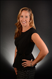 Pamela Coletti, Keller Williams Realty - Colonial Partners