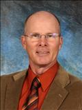 Bill Walker, WEICHERT, REALTORS - FORD BROTHERS