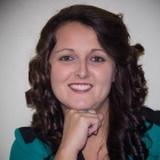 Nicole Reiley, Star One Realtors