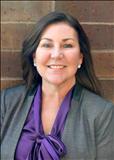 Barb Dahl, Necklen & Oakland Professional Real Estate Service