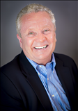 Tom Fitzpatrick, Coldwell Banker Residential Brokerage