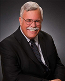 Mark Chewning, Hybrid Brokers Realty