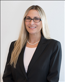 Elizabeth Greulich, Mohler Realty Group