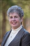 Patti Battista, Century 21 Fountain Realty LLC