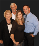Kathe & Leland Wallace, Keller Williams Realty of Manatee-Team Wallace