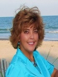 Teresa Turbeville, Realty ONE Group Dockside