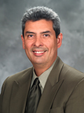 William Rodriguez, Wilkinson &amp; Associates
