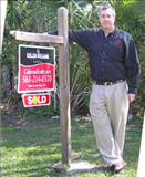 Mark Loewenberg, Keller Williams Of The Palm Beaches