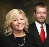 Your NWA Home Team, Weichert Realtors - The Griffin Company