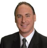 John Casserd, John L. Scott - KMS