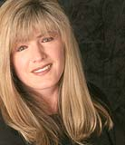 Karen Overington