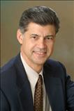 Don Liberatore, WEICHERT, REALTORS - The Zubretsky Group