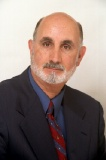 Don Edwards, Wilkinson & Associates