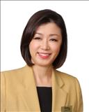 Aimee Siton Kim (R)