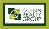 Quinn Realty Group