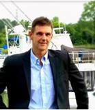 Jason Brecht, Dockside Realty Company