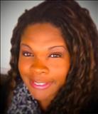 Angela N. Gabriel, Keller Williams Realty Greater Baton Rouge