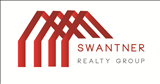 Swantner Realty Group