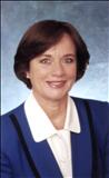Darlene Letersky