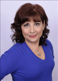 Michele Moretti-Bender, Coldwell Banker Residential Brokerage