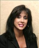Yvonne Bisogni