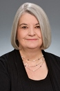 Patricia DeNoyer