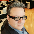 Alberto Gonzalez, EXIT Strategy Realty