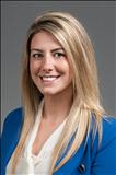 Ivana Delmic, WEICHERT, REALTORS - The Zubretsky Group