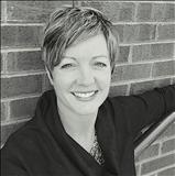 Julie Moran