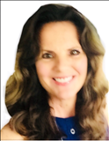Franny Henty, Coldwell Banker Residential Brokerage