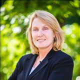 Donnette Anderson, Premier Realty, NC