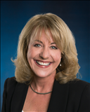 Diane Busch, Coldwell Banker Residential Brokerage