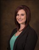 Emily Severson, Realty Executives, Fort Leonard Wood LLC