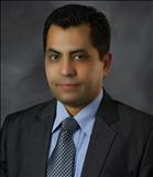 Amit Sharma, Hybrid Brokers Realty