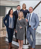 The Dawson Team at Coldwell Banker Residential Brokerage