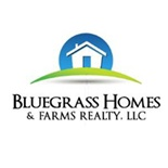 Bluegrass Homes and Farms Realty        Linda Jackson-Bailey