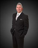 Claude Brischoux, Keller Williams Realty