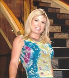 Erica Levie, Realty Associates
