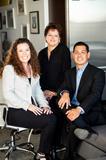 Pattie, Kelly & Wink, Pattie, Kelly & Wink - Realtors in Los Alamitos