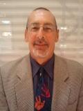 John J. Longeway, Keller Williams Realty Southern Nevada