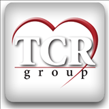The TCR Group at Keller William Realty