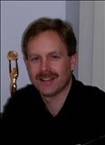 Charlie Lilley, WEICHERT, REALTORS - The Zubretsky Group