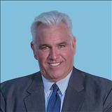 Jerry Redmond